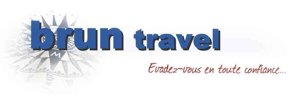 Brun Travel