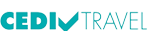 Logo_Cediv_Travel
